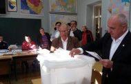 Đokić: Uvjeren sam da će na izborima biti pokazana demokratska zrelost
