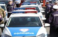 Autobusi u Sarajevu spremni da krenu na Trg Krajine, dijele se i dnevnice