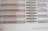 Banjalučanin prijavio zloupotrebu glasa svog sina koji studira u Njemačkoj (foto)