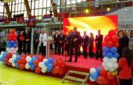 Milići su mjesto državnih, partijskih i lokalnih uspjeha SNSD-a