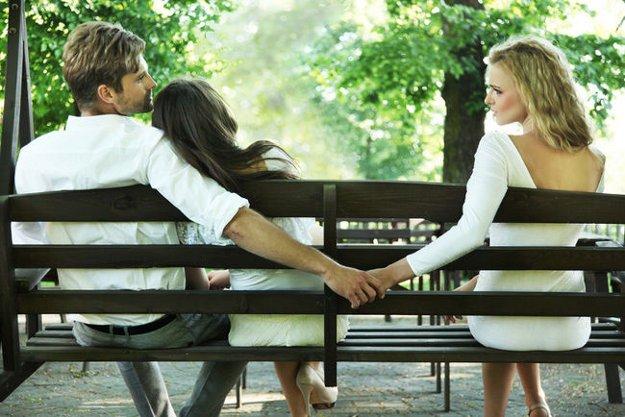 Može li vaša veza preživjeti prevaru?