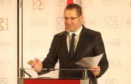Kovačević: SDS ruši srpsko jedinstvo da bi se opravdao svojim mentorima