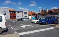 Završena rekontrukcija više ulica u Bratuncu