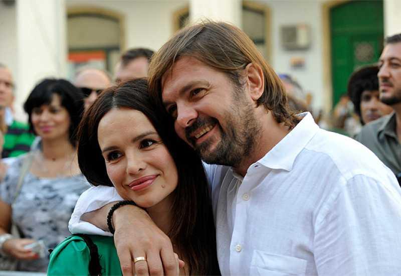 Photo of Milan: Severina sama objavljuje fotke, unajmio sam psihijatra za sina