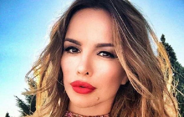 Severina ponovo u centru skandala: Pojavile se nove fotografije gole pjevačice