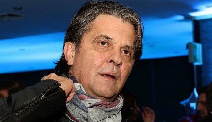 Photo of Slobodan Vasković pozvan u tužilaštvo zbog informacija o ubistvu Davida Dragičevića