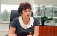 Vujnić: Godišnji plan premašen za skoro osam miliona KM