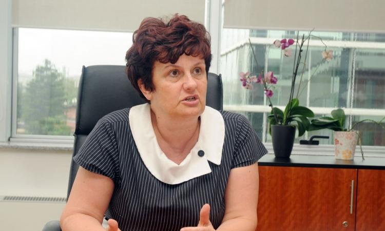 Photo of Vujnić: Godišnji plan premašen za skoro osam miliona KM
