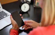 Tri mjeseca zatvora zbog špijuniranja muževog telefona