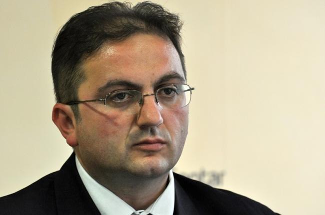 Propali makedonski referendum poruka svima u regionu