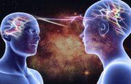 TELEPATIJA JE STIGLA: Naučnici uspješno povezali mozgove tri osobe