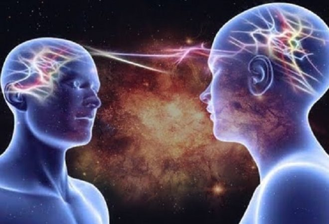 Photo of TELEPATIJA JE STIGLA: Naučnici uspješno povezali mozgove tri osobe