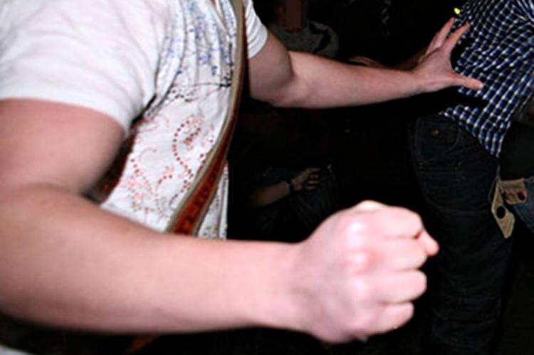 Muškarac povrijeđen u tuči u Potočarima