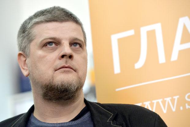 Photo of Glasati za one koji su pokazali dosljednost u borbi za Srpsku