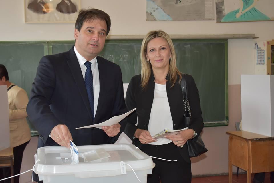 Govedarica: Srpska od danas ide putem obnove