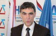 Krsmanović: Opozicija treba da prizna poraz, gubitkom dvije ključne pozicije 'Savez za pobjedu' više ne postoji
