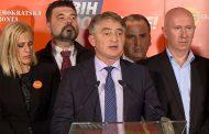 Hrvatski portali: Primitivno ponašanje neoosmanista