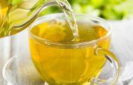 Žuti čaj je idealan za mršavljenje i smirenje