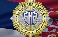 BIA spriječila teroristički napad u Srbiji