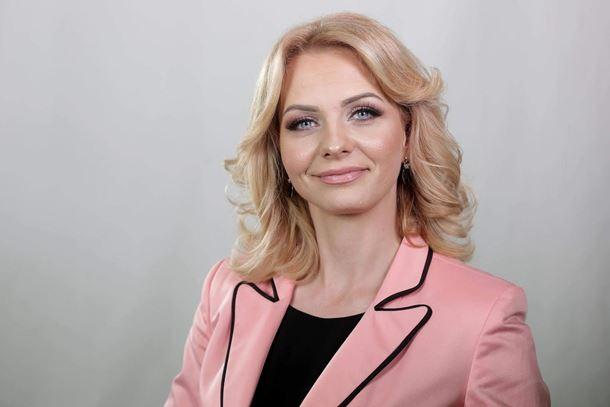 Photo of Natalija Trivić: Zaključivanje ocjena moguće uz razredne ispite