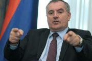 Višković u Alumini: Pozitivan šestomjesečni bilans od 12 miliona KM