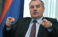 Deklaracija SDA nastavak udara na Srpsku