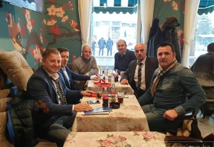 U četvrtak 74. Izbor sportiste godine u organizaciji Sportskog saveza u BiH