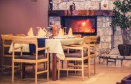 Novi restoran hotela Central za gurmane i uživanje u prijatnoj atmosferi
