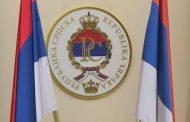 Oštra reagovanja iz Srpske na odluku Ustavnog suda BiH