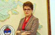Vidović: Budžet Srpske stabilan