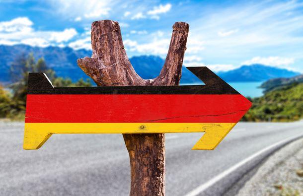 Photo of Njemačka izmijenila pravila za priznavanje diploma za one koji žele posao
