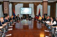 Sto dana rada Vlade Republike Srpske