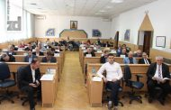 24. redovna sjednica Skupštine grada Zvornika: Samo