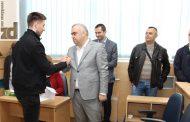 Studenti potpisali ugovore o stipendiranju