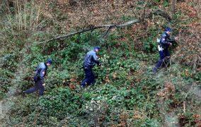 Tužilaštvo zatražilo obdukciju nakon pronalaska TIJELA BRATA I SESTRE