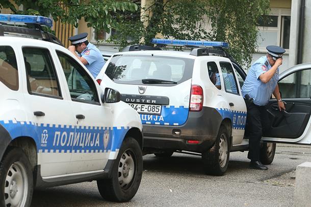 Photo of Tragičan udes kod Doboja! Sin poginuo, otac teško povrijeđen!