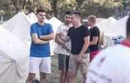 Kampomanija okuplja preko 150 mladih iz Srpske u Zvorniku