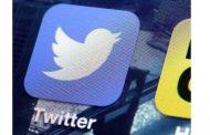 Twitter priznao da je djelio lične podatke oglašivačima bez dozvole korisnika