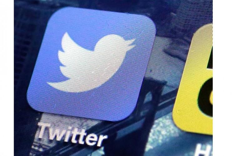 Photo of Twitter priznao da je djelio lične podatke oglašivačima bez dozvole korisnika