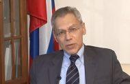 Plan deklaracije SDA je stvaranje krize - Dodik da ostane uzdržan