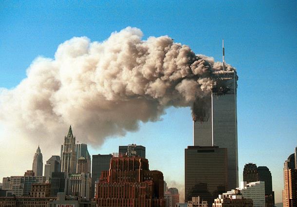 Photo of Vašington je znao da im mudžahedini iz BiH spremaju 11. septembar?
