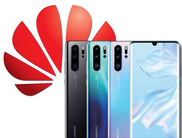 """Photo of """"Huavej"""" proizvodi 5G stanice bez američkih dijelova"""