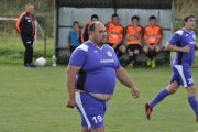 Igrač od 140 kilograma oduševio Hrvatsku: Zvali smo ga da nas spasi