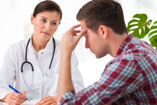 Zašto je rak debelog crijeva sve češći kod mladih?