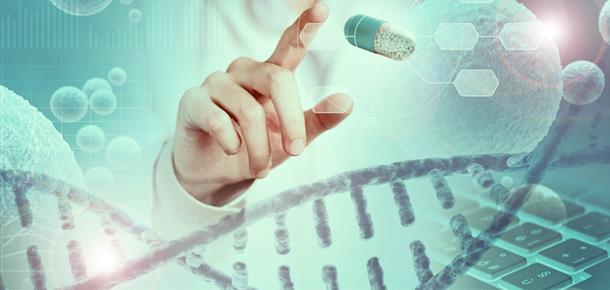 Nova vrsta lijeka protiv raka odobrena u Evropi!