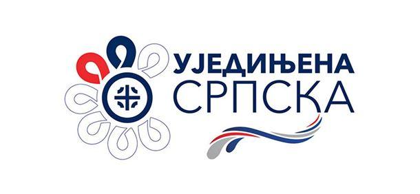Danas sjednica predsjedništva Ujedninjene Srpske u Karakaju