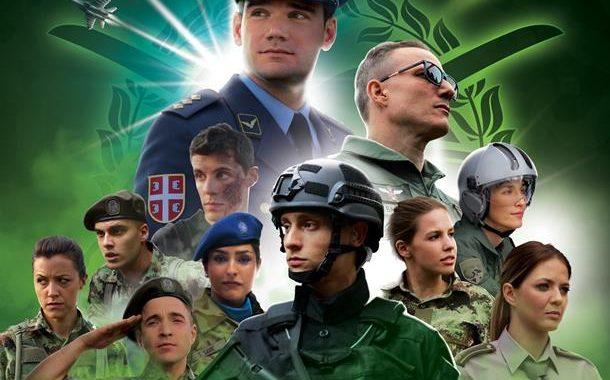 BIOSKOP: Stiže Vojna akademija 5