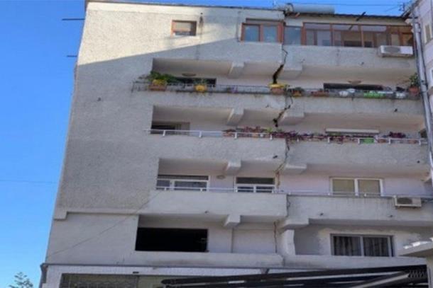Photo of Ima li veze između zemljotresa u BiH i Albaniji?