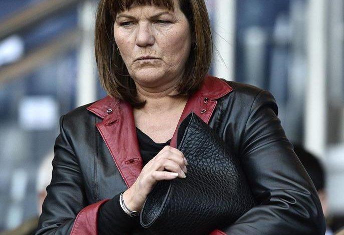 Photo of Majka iz pakla; Zabranili joj da dolazi na treninge sina, zbog nje ostao bez ugovora i reprezentacije