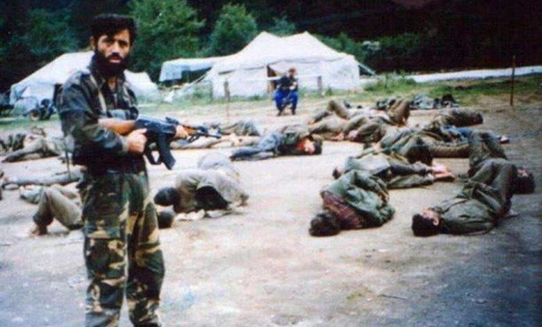 Photo of Određen pritvor Ademu Kostjerevcu